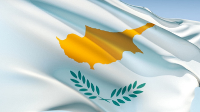Δέκα ρεαλιστικές παρατηρήσεις στην κρίσιμη καμπή του Κυπριακού