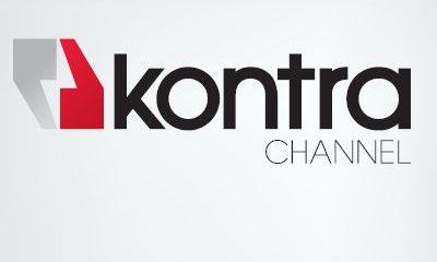 kontra channel
