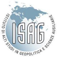 Istituto di Alti Studi in Geopolitica e Scienze Ausiliarie (IsAG)